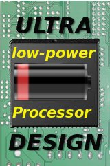 Ultra-low power processor design.jpg