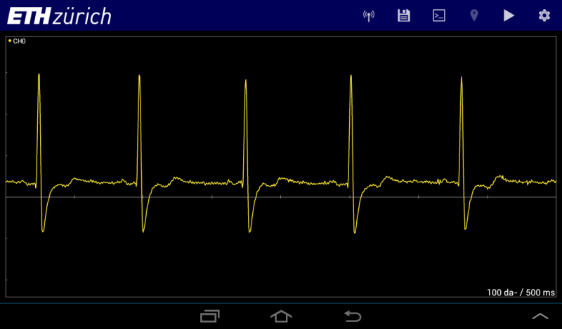File:Heartrate.png